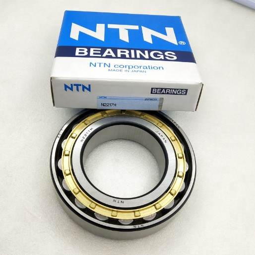 BUNTING BEARINGS AA121306 Bearings