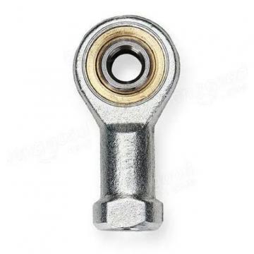 1 Inch | 25.4 Millimeter x 1.391 Inch | 35.331 Millimeter x 1.688 Inch | 42.875 Millimeter  DODGE P2B-SCM-100 Pillow Block Bearings