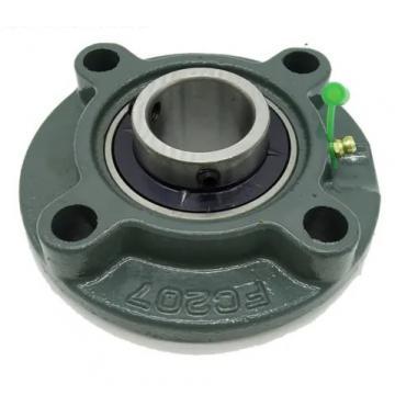 EBC SS6006 2RS Single Row Ball Bearings