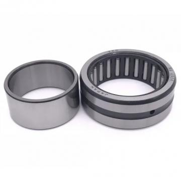 AMI UCFL217 Flange Block Bearings