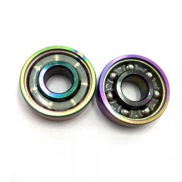 SKF Inchi Taper Roller Bearing Lm11749/10 11949/10 11590/20 09074/09195 639177 12748/10 12649/10