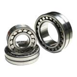 EBC 1628 Single Row Ball Bearings