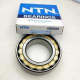 COOPER BEARING 02BC207GR Cartridge Unit Bearings